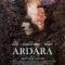 Estreno de Ardara el 14 de noviembre