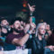 La séptima edición de BIME LIVE cierra con unas cifras de récord