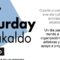 Fair Saturday vuelve a Barakaldo