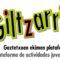 Giltzarri se suma por otro año consecutivo al Día internacional de los Derechos de la Infancia