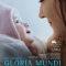 Estreno de Gloria Mundi el 21 de noviembre