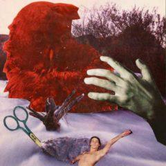 Humor absurdo: una constelación del disparate en España en Centro de Arte 2 de Mayo  en Madrid