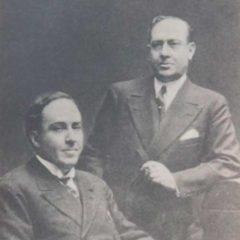 Los Machado. Fondos de la Colección Fundación Unicaja en Instituto Cervantes Madrid