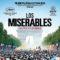 Estreno de Los miserables el 14 de noviembre