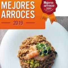 Los mejores arroces de España llegan a Murcia