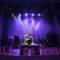 El Concurso Pop-Rock Villa de Bilbao premiado con el Koska Saria 2019
