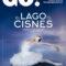 Aquí puedes leer online la Guía del Ocio GO GRANADA Noviembre 2019