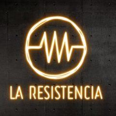 'La Resistencia' se traslada a La Caja Mágica