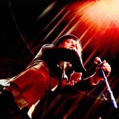 Concierto de The Libertines + Don Diablo + Fuerza Nueva + otros en Recinto de Conciertos de Benicàssim en Castellón