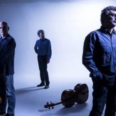 Trio Metamorphosi en Auditorio Víctor Villegas