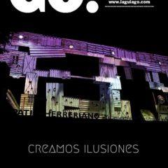 Revista Go Valladolid diciembre 2019