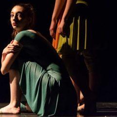 3ª Gala de Danza del Estudio de Danza Arabesque