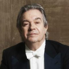 4º Concierto de Abono de la Orquesta de Córdoba