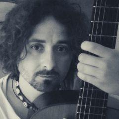 Carlos Sánchez & Band en el Rubicón