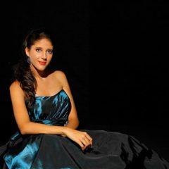 Gala lírica de Navidad en el Teatro Principal