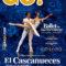 ¡Ya puedes leer online la Guía GO! de Córdoba de Diciembre 2019