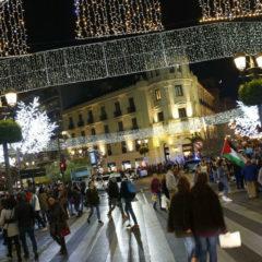 Toda la agenda y actividades de Navidad 2019 2020 Granada