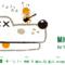 Microsonidos 2020- Programación completa