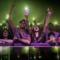 Nace ALMA LATINA FESTIVAL el macrofestival de reggaeton de Andalucía