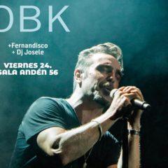 Aquí tienes la revista de GO! Burgos Enero 2020