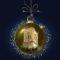 Programa de actividades Navidad en Granada 2019