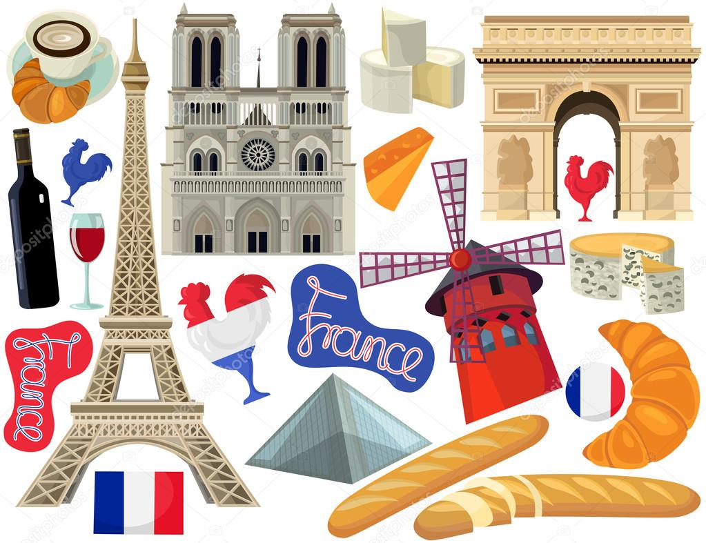 Taller en francés para niños : Mon Moment Magique