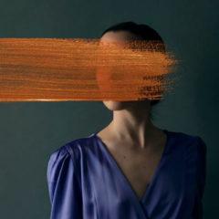 Andrea Torres Balaguer. Inside The Unknown en Museo Can Mario de Escultura Contemporánea en Girona