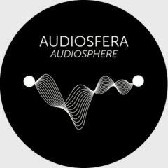 Audiosfera en Museo Nacional Centro de Arte Reina Sofía en Madrid