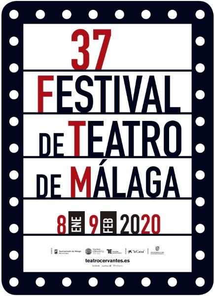 Aquí puedes leer online la Guía del Ocio GO MÁLAGA Diciembre 19/Enero 20, planes y actividades en Málaga