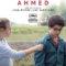 Crítica de El joven Ahmed