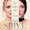 Estreno de El reflejo de Sibyl el 1 de octubre