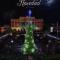 Programación de Navidad de San Fernando