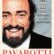 Estreno de Pavarotti el 1 de octubre