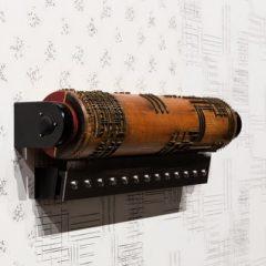 Cancelado – Visita a la exposición de Anri Sala: Imágenes sonoras