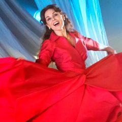 24 hores de la vida d'una dona en Teatre Municipal de Girona