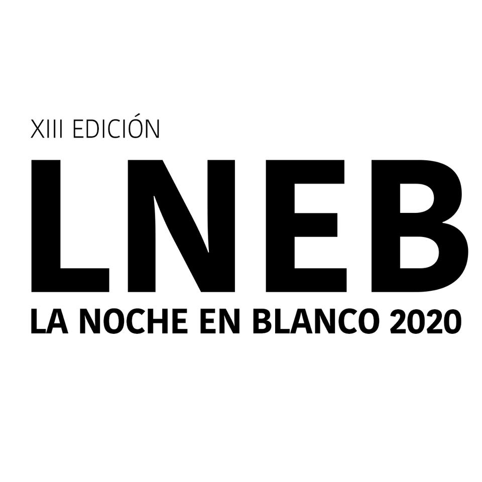 ¿Qué temática te gustaría para la Noche en Blanco 2020 en Málaga? Vota!!