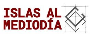 Delegación de Cultura Ayto Córdoba