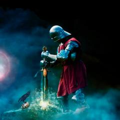 Game of Thrones & The best epic film music live en FYCMA Málaga