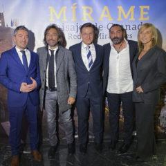 Granada acogerá en junio Milnoff – el primer Festival Flamenco Internacional