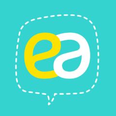 Llega #EAmálaga – Encuentro de Arte Málaga en Acción