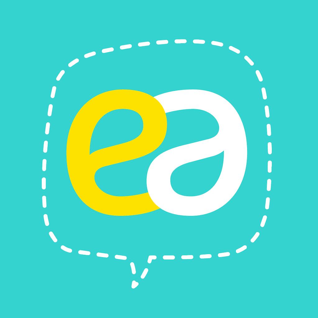 Llega #EAmálaga - Encuentro de Arte Málaga en Acción