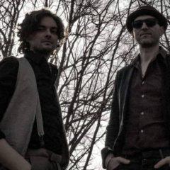Marco Cinelli & Danny del Toro concierto en Vigo