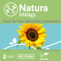 Natura Málaga 2020 en FYCMA