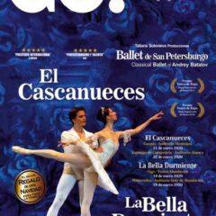 Revista enero de LaGuiaGo Pontevedra