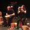 Aúpa Leré en Teatro del Barrio en Madrid