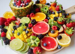 Formación Funge : Actualización en Nutrición Clínica y Dietoterapia