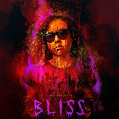 Estreno de Bliss el 23 de enero