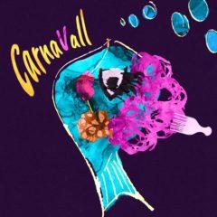 La Gran Fiesta Familiar de Carnavall en el Lava