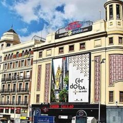 Once cocineros cordobeses representarán la oferta gastronómica de Córdoba en FITUR