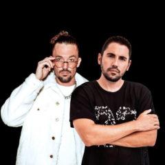 Concierto de Dimitri Vegas & Like Mike + Kase.O + Alesso + otros en Recinto del Dreambeach en Almería
